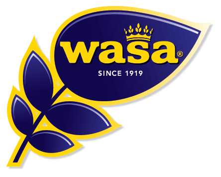 Wasa logo